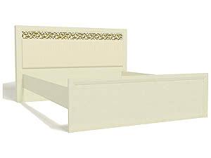Купить кровать Заречье Ливадия без основания, арт.Л8б (180)
