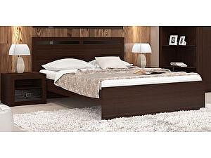 Купить кровать Заречье Модена, мод. М9 (160)