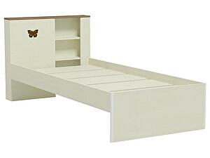 Кровать Заречье Юниор, мод Ю12 (90)