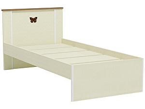 Купить кровать Заречье Юниор, мод Ю12а (90)