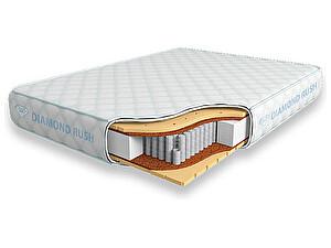 Купить матрас Diamond Rush Comfy-2 1440DR