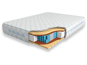 Купить матрас Diamond Rush Comfy MultiZone LD