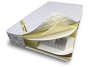 Купить матрас Luntek Comfort Mix 256