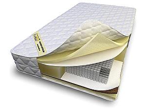 Купить матрас Luntek Comfort Mix 625