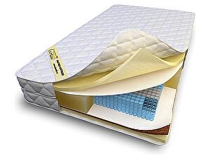 Купить матрас Luntek Comfort Mix MultiZone 625