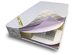 Купить матрас Luntek Comfort Mix Econom 256