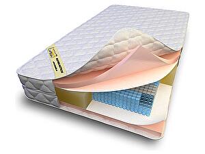 Купить матрас Luntek Memorix MultiZone 625