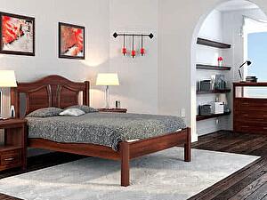 Купить кровать DreamLine Авиньон