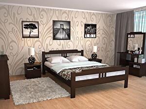 Купить кровать DreamLine Бельфор