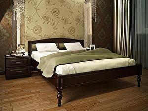 Купить кровать DreamLine Флоренция 1