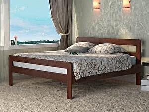 Купить кровать DreamLine Кредо МЛПД 90х195