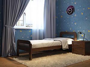 Купить кровать DreamLine Кредо