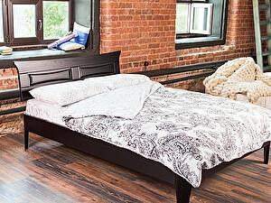 Купить кровать DreamLine Лацио 3