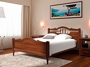 Кровать DreamLine Луиза