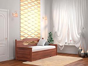 Купить кровать DreamLine Тахта - трансформер Неаполь