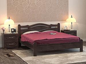 Купить кровать DreamLine Орден 1 160х195
