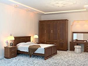 Купить кровать DreamLine Палермо