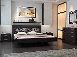 Купить кровать DreamLine Веро