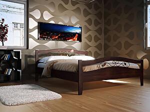 Купить кровать DreamLine Верона