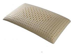 Купить подушку DreamLine Soft
