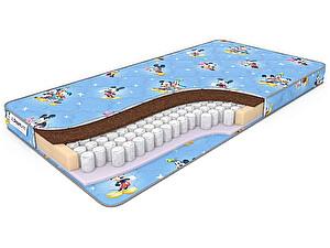 Купить матрас DreamLine Baby Sleep Dream TFK