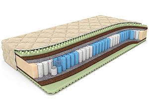 Купить матрас DreamLine Ergo Foam Smart Zone