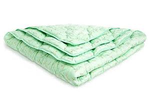 Купить одеяло DreamLine Бамбук Лето