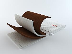 Купить матрас Rollmatratze Eco Sleep