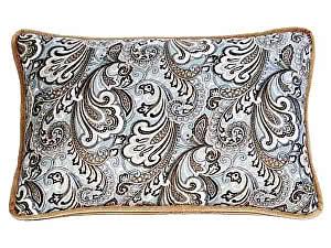 Декоративная наволочка Altro Серебряный бор 50х70 см
