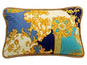 Купить наволочку ALTRO Венецианские краски 50х70