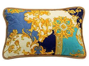 Декоративная наволочка Altro Венецианские краски 50х70 см