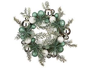 Купить  Polite crafts&gifts co., ltd Венок, арт. 256-108