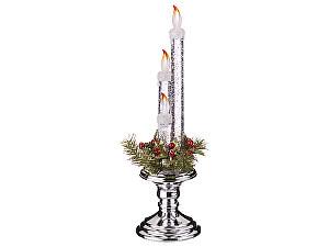 Купить  Polite crafts&gifts co., ltd Свеча с подсветкой, арт. 786-244