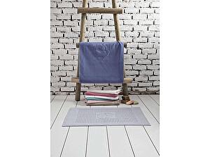 Купить коврик Arya Winter Soft, экрю