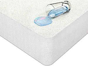 Чехол водонепроницаемый с резинкой Аскона Protect-a-Bed Plush