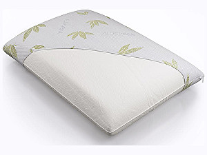 Купить подушку BeautySon Мемори