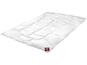 Одеяло Brinkhaus Body-Line, среднее
