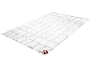 Купить одеяло Brinkhaus Carat, легкое