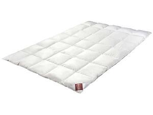 Купить одеяло Brinkhaus Carat, среднее