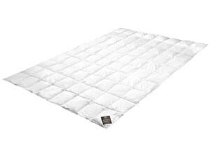 Купить одеяло Brinkhaus Chalet, ультра-легкое