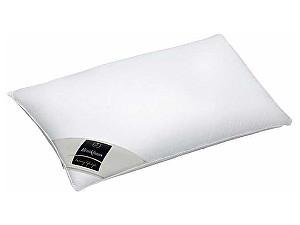 Купить подушку Brinkhaus Chalet, арт. 27033