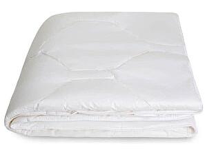 Купить одеяло Brinkhaus Climasoft, среднее