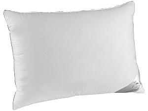 Купить подушку Brinkhaus Composite Down, арт. 27243