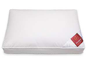 Купить подушку Brinkhaus* Jade, арт. 28066