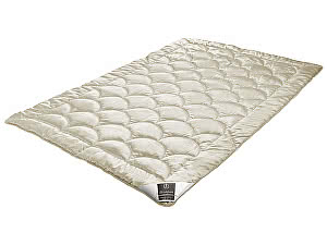 Купить одеяло Brinkhaus Konya, легкое 180х200