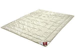 Купить одеяло Brinkhaus Mahdi, легкое