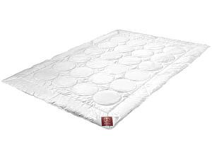 Одеяло Brinkhaus Mandarin-Satin, легкое