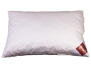 Купить подушку Brinkhaus Morpheus, арт. 51080