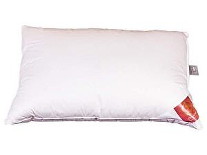 Купить подушку Brinkhaus Down Surround, арт. 21018