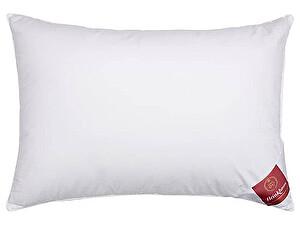 Купить подушку Brinkhaus* Premier Hungarian Goose Down, арт. 27042